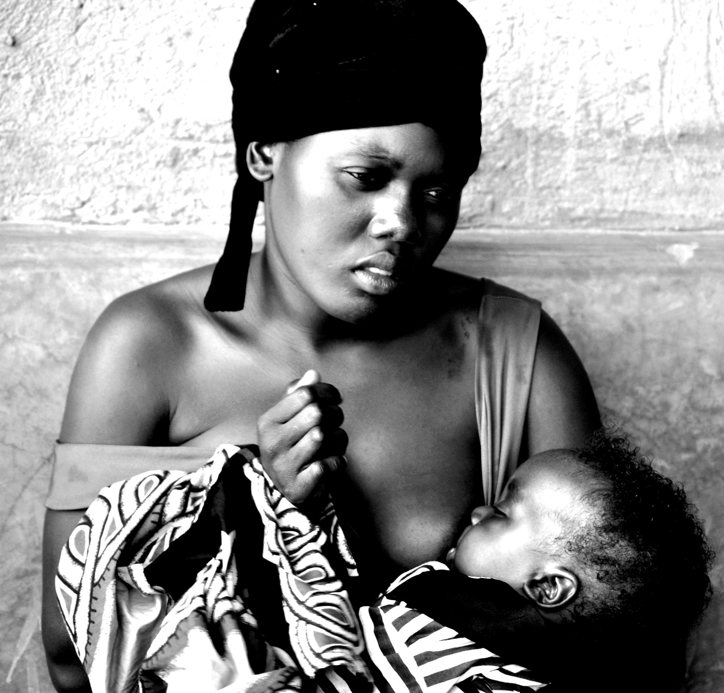 Β.Ουγκάντα 7 χρόνια μετά: Τα παιδιά που έζησαν τη φρίκη του πολέμου