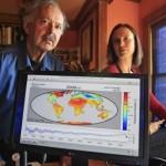 Αρνητής της κλιματικής αλλαγής, παραδέχτηκε το λάθος του