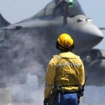 Τερματίζει τις επιχειρήσεις του στη Λιβύη το ΝΑΤΟ