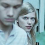Καινούργιες ταινίες (19/04/12)