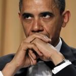 Την απομόνωση του Ιράν προτείνει ο Ομπάμα