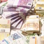 Έφυγαν καταθέσεις εκατοντάδων εκατομμυρίων από τις κλειστές τράπεζες στην Κύπρο