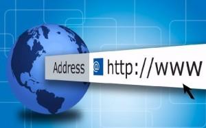 Η Τουρκία παραβιάζει την ελευθερία της έκφρασης και στο Ιnternet