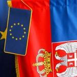 Όχι της Σερβίας στην πρόταση συμφιλίωσης με το Κόσοβο