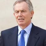 Μπλερ: Ανησυχεί μήπως η Βρετανία εγκαταλείψει την ΕΕ