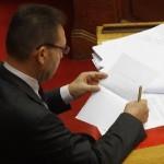 Τι περιλαμβάνει το πακέτο των νέων μέτρων που αποφασίστηκαν από τη συγκυβέρνηση
