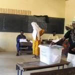 «Θορυβώδεις» οι εκλογές στη Νιγηρία