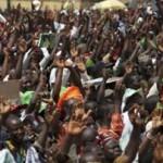 Ματωμένες εκλογές στη Νιγηρία