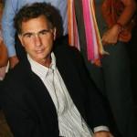 Νίκος Παπανδρέου: Οι οικονομολόγοι του Γιώργου βούλιαξαν τη χώρα