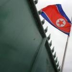 Β. Κορέα: Πολιτική δύο μέτρων και δύο σταθμών από τις ΗΠΑ