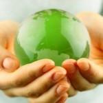 Μπαίνουν όρια στους περιβαλλοντικούς ισχυρισμούς στα πλαστικά