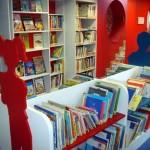 Απειλούνται με κλείσιμο, παιδικές και εφηβικές βιβλιοθήκες της χώρας