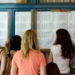 Πανελλαδικές Εξετάσεις 2011:116.000 υποψήφιοι διεκδικούν μια θέση σε ΑΕΙ-ΤΕΙ