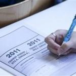 Πανελλαδικές Εξετάσεις 2011: Από 3 έως 10 Ιουνίου οι επαναληπτικές πανελλαδικές εξετάσεις
