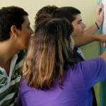 Πανελλαδικές Εξετάσεις 2011:Μείωση του αριθμού εισακτέων σε ΑΕΙ-ΤΕΙ