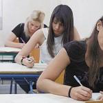 Πανελλαδικές Εξετάσεις 2011: Το πιο ασαφές τοπίο των τελευταίων ετών