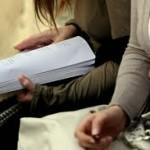 Πανελλαδικές Εξετάσεις 2011: Σημαντικές αλλαγές στις φετινές εξετάσεις