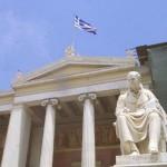 Υποπτες εκλογές καθηγητών πανεπιστημίου