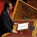 Προανακριτική Επιτροπή: Τη Δευτέρα συγκροτείται, την Τρίτη συνεδριάζει
