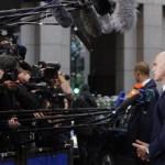 Συμφωνία για κούρεμα του ελληνικού χρέους κατά 50%