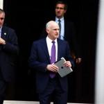 Για τη Σύνοδο της G20 αναχωρεί την Τετάρτη ο πρωθυπουργός