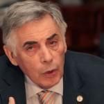 «Όχι» λέει η Σύγκλητος στην παραπομπή Πελεγρίνη