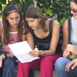 Επανέρχονται τα Πειραματικά - Πρότυπα σχολεία