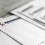 Νέες αυξήσεις στους λογαριασμούς της ΔΕΗ από τον Ιούλιο