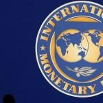 ΔΝΤ: Έχουμε κάνει λάθος εφ΄ όλης της ύλης