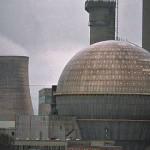Νεκροταφεία πυρηνικών σε όλο τον πλανήτη