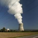 Πυρηνικοί σταθμοί στην Τουρκία