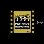 Ο Slapologos παρουσιάζει ένα βίντεο που σε κάνει να γελάς με τις ώρες!