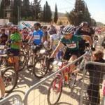 Κυκλοφοριακές ρυθμίσεις την Κυριακή λόγω ποδηλατικού γύρου
