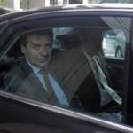Τα λάθη του ΔΝΤ στην Ελλάδα φέρεται να παραδέχθηκε ο Πολ Τόμσεν
