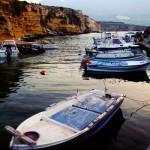 Οι Έλληνες ψαράδες δεν χρειάζονται πτυχία από το Χάρβαντ για να πιάσουν το νόημα της ζωής