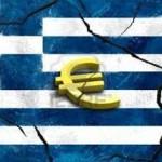 """Τα 12 """"Καμμένα"""" ψέμματα για την ελληνική χρεωκοπία"""