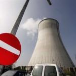 Βέλγιο: Εγκαταλείπει την πυρηνική ενέργεια από το 2015