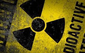 Σχέδιο δράσης για βελτίωση της πυρηνικής ασφάλειας
