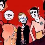 Εξοργισμένοι με την Κομισιόν Pink Floyd και Radiohead