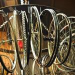 Bike kitchen στην Πάτρα