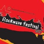 Rockwave Festival 2011