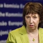Βρυξέλλες: Εβδομος γύρος διαλόγου μεταξύ Σερβίας και Κοσόβου
