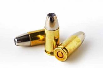 Γράμμα με σφαίρες στα γραφεία του ΠΑΣΟΚ