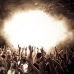 Συναυλίες Μαρτίου (1-15) στην Αθήνα