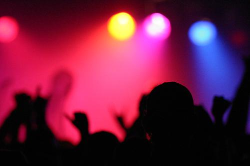 Συναυλίες Μαρτίου στη Θεσσαλονίκη