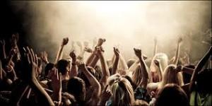Συναυλίες Ιουνίου στην Αθήνα (1-15)