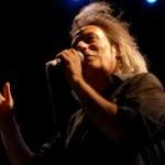 Συναυλίες Απριλίου στη Θεσσαλονίκη