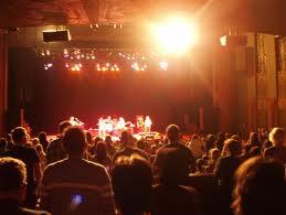 Συναυλίες Ιουνίου στη Θεσσαλονίκη