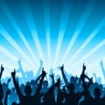 Συναυλίες Μαρτίου (16-31) στην Αθήνα