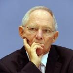 Μπλοκάρει την τραπεζική ένωση η Γερμανία